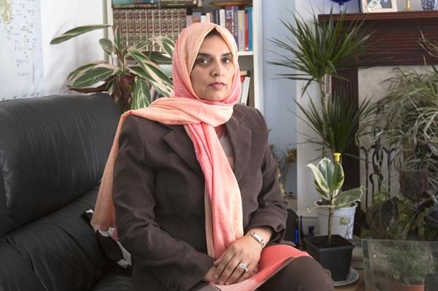 """Photo of Judecător Sharia: """"Nu le putem cere musulmanilor să nu aibă mai multe soții""""."""