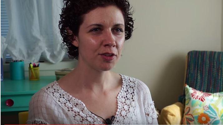 """Photo of """"Eggsploitation"""": Mărturie despre riscurile donării de ovule"""