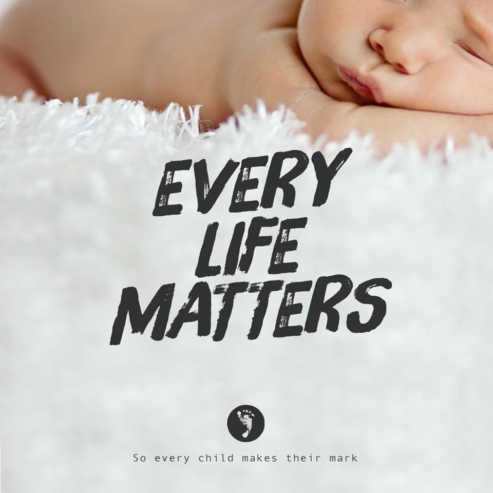 Photo of Obama nu vrea să ratifice o lege care să interzică avortul din a 20-a săptămână de gestație