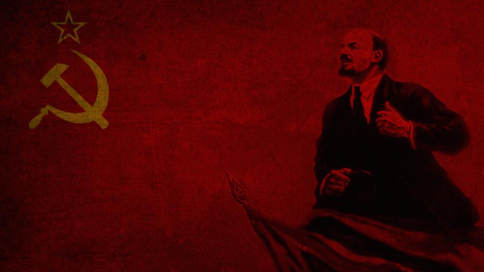 Photo of Analizȃnd originile marxiste ale atacului asupra familiei