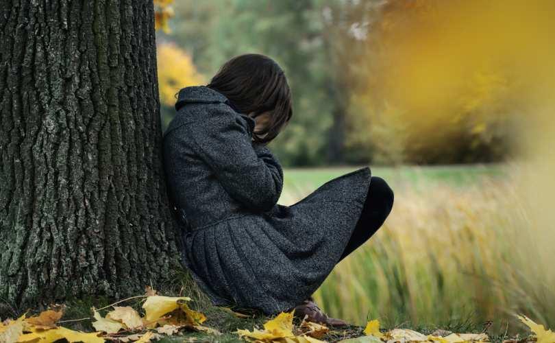 Photo of Am fost violată cu brutalitate când aveam 16 ani. Însă avortul a fost mult mai îngrozitor