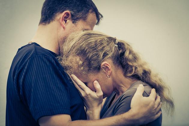 Photo of La bine și la greu: Trăsătura vitală pe care ar trebui să o căutăm la viitorul partener de viață