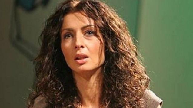 Photo of Mihaela Rădulescu, amendată de CNCD pentru că a spus că homosexualitatea e anormală