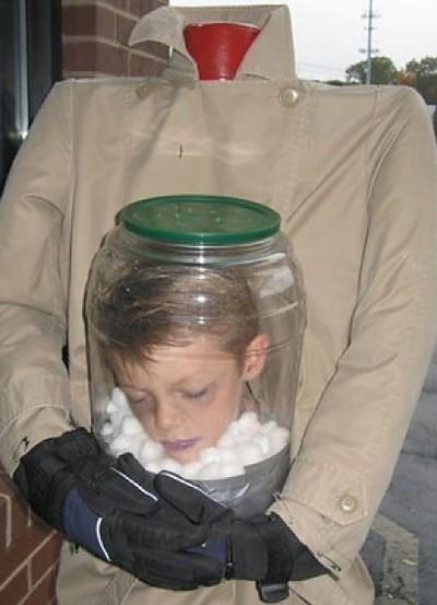 Photo of În ce costum îți îmbraci copilul de Halloween ?