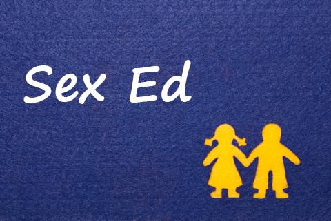 Photo of Ministrul Educației: Nu va exista Educația sexuală ca materie obligatorie în școli