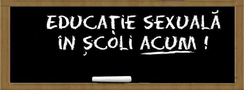 Photo of Ministerul Sănătății susține introducerea orelor de educație sexuală în școli