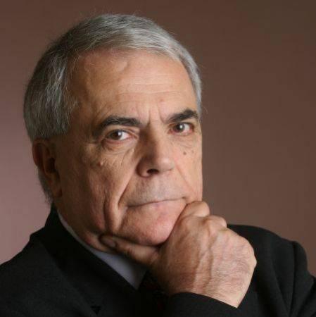 Photo of Scrisoare deschisă domnului acad. Nicolae Manolescu cu privire la Educația Sexuală