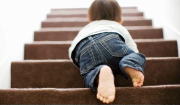 Photo of Ce trebuie să facem pentru a-i învăța pe copiii noștri să fie independenți – sfaturi date de Ekaterina Burmistrova