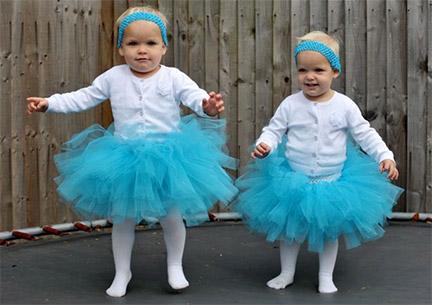 Photo of Povestea nașterii miraculoase a gemenelor Lily și Darcy: Li s-a dat doar 5 % șanșe de supraviețuire, dar mama lor a refuzat avortul