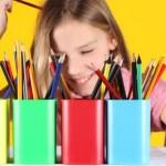 Photo of Consultare publică – propuneri de plan-cadru pentru clasele V-VIII