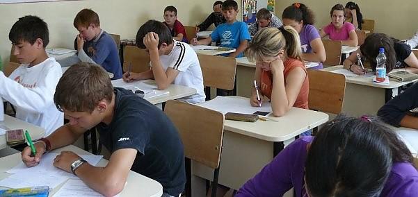 Photo of Ministerul Educației vrea să scoată limba latină din școli și să reducă orele de română, istorie și geografie. Se vor introduce materii precum: educația pentru drepturile copilului și educația interculturală