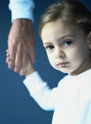 Photo of Raport cu privire la cazurile de sustragere a copiilor din familii în Suedia și țările vecine scandinave