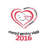 """Photo of 5 concursuri la Marșul pentru viață 2016 """"Pentru viață, pentru femeie, pentru familie"""""""