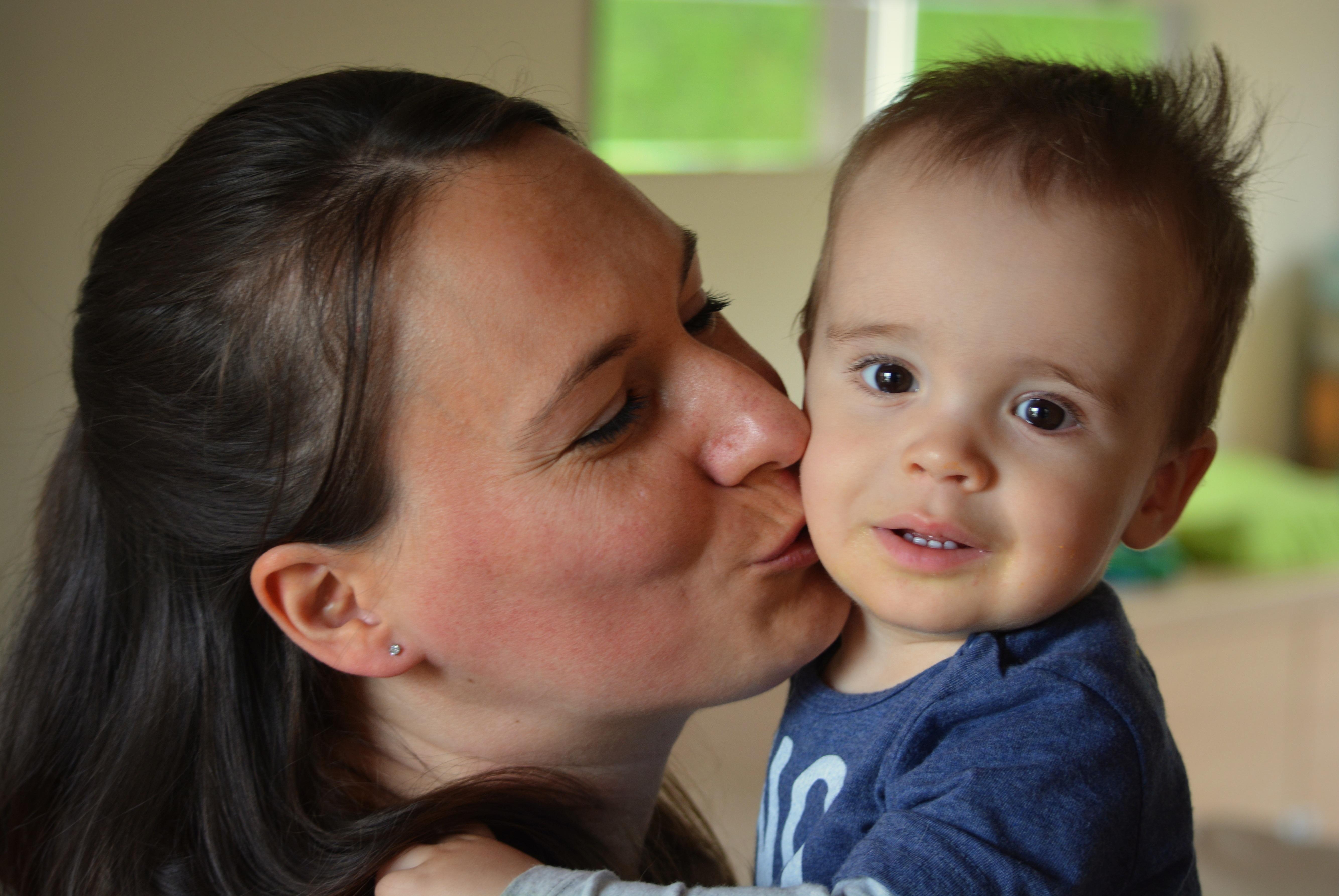 Photo of LEGISLAȚIE: Concediu de acomodare de maximum un an, la adopția copilului