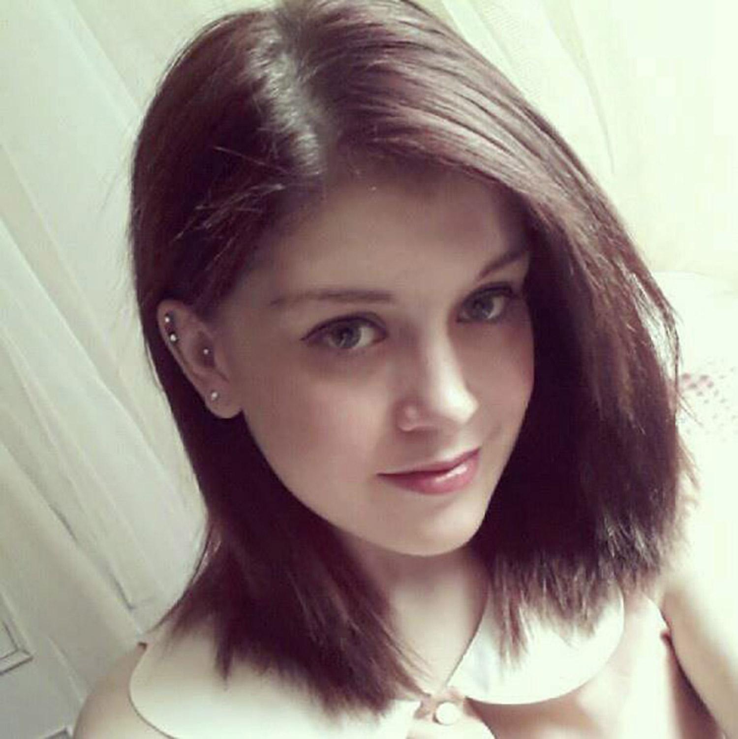 Photo of O britanică de 21 de ani s-a sinucis după avort. Studii: riscul de suicid crește exponențial după avort