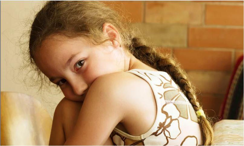 Photo of VIDEO: Documentar ȘOC. Războiul împotriva copiilor: Scopul Educației Sexuale
