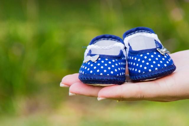 Photo of Studii prea mult timp neglijate: Legătura dintre avort, naștere prematură și riscul de handicap grav la copiii concepuți ulterior