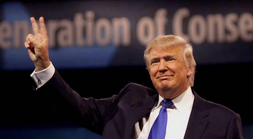 """Photo of Alegeri SUA. Donald Trump despre avort: """"Roe vs. Wade"""" a declanșat o """"cultură a morții"""" care a ucis peste 50 de milioane de oameni"""
