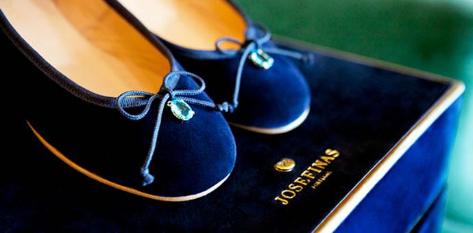 Photo of Cum se gestionează un proces de custodie: Doamna cu pantofi albaștri