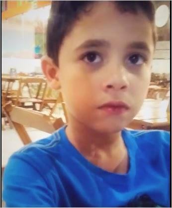 Photo of VIDEO viral: Reacția unui băiețel la aflarea veștii că va avea frați gemeni