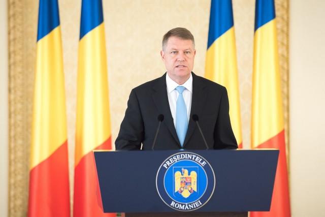 """Photo of Președintele IOHANNIS este PENTRU CĂSĂTORIA între PERSOANE DE ACELAȘI SEX: """"Este greșit să mergem pe calea fanatismului religios"""""""