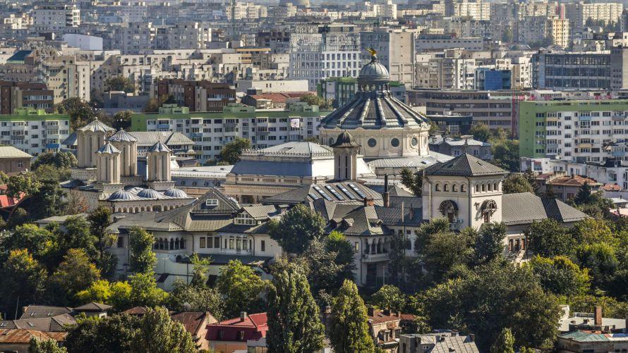 Photo of Patriarhia Română: Precizări cu privire la interpretările demersului Coaliției pentru Familie