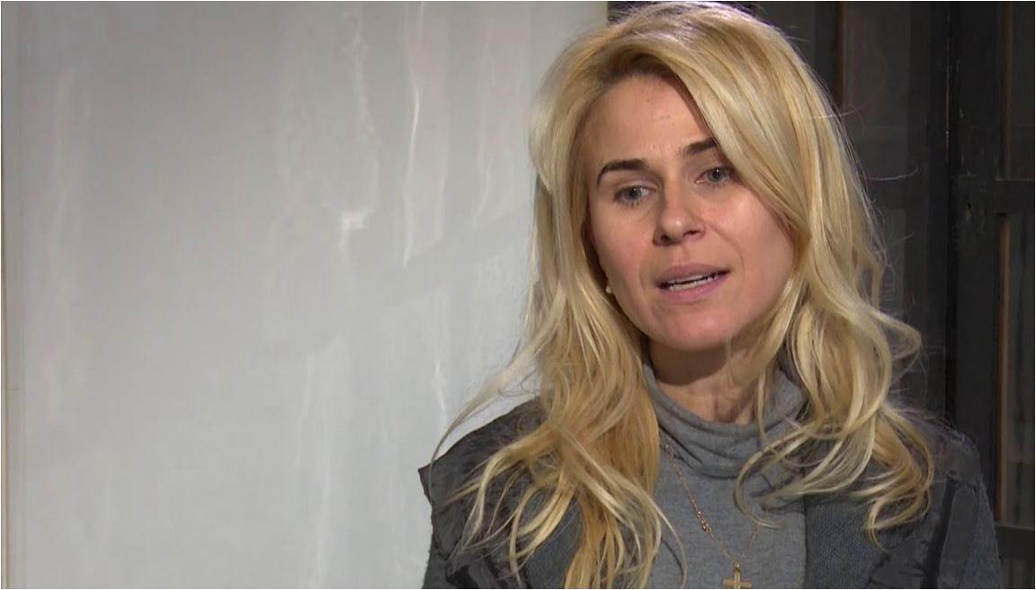 Photo of VIDEO: Cine sunt și cum gândesc susținătorii Coaliției pentru Familie
