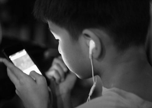 Photo of Studiu Bitdefender: 10% dintre utilizatorii saiturilor pornografice sunt copii sub 10 ani!