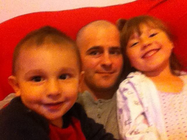 Photo of Nevoie de avocat la CEDO pentru Florin Barbu, căruia statul britanic i-a luat abuziv copiii și i-a dat spre adopție unui cuplu homosexual