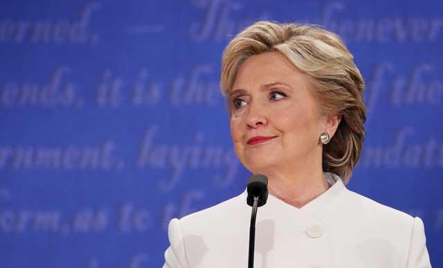 """Photo of Incredibilă ipocrizie: Hillary Clinton dă exemplu România pentru """"forțarea femeilor să nască"""", deși suntem a doua țară în lume ca procent al avorturilor"""