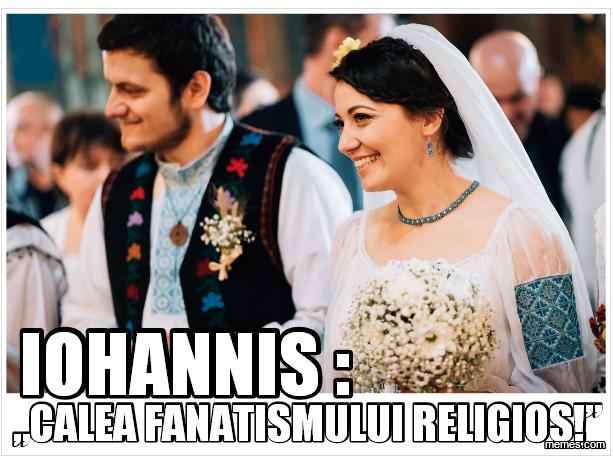 """Photo of Doctor în filosofie politică: Președintele Iohannis """"nu e capabil să facă diferența între somația unui pastor agitat și un demers semnat de trei milioane de români"""""""
