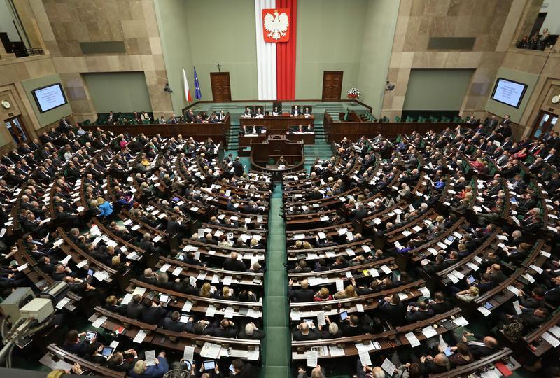Photo of Politicienii polonezi dau înapoi la presiunea puternicului lobby pro-avort. Se pare că se va interzice totuși avortarea copiilor cu Sindrom Down