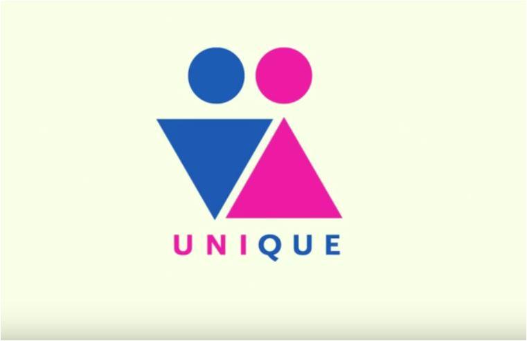 Photo of VIDEO: De ce excluderea cuplurilor de același sex din instituția căsătoriei nu este discriminatorie