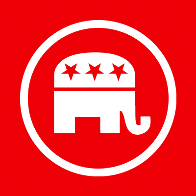 Photo of Schimbarea la față a Americii: Cum arată platforma Partidului Republican, care a obținut cele mai multe mandate pentru Congres