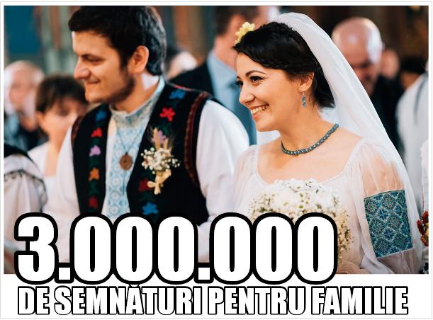 Photo of Surse Hotnews: PSD ar dori organizarea referendumului pe tema căsătoriei odată cu alegerile parlamentare
