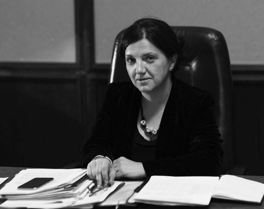 Photo of Ministrul Prună vrea să aresteze rapid trei milioane de extremiști. Reacții la cald pe rețelele de socializare
