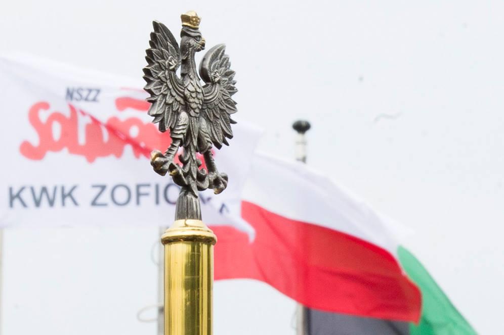 Photo of Parlamentarii polonezi către Consiliul Europei: Persoanele LGBT nu au nevoie de drepturi speciale. Protecția persoanelor se face în cadrul regulilor de drept generale