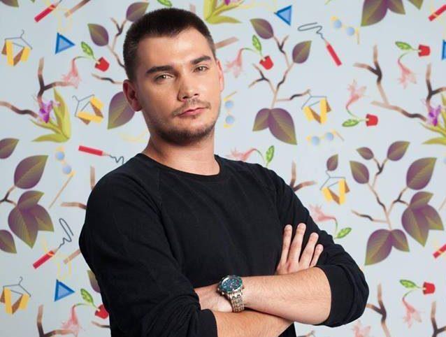 Photo of Comentariile cititorilor la o postare a lui Vlad Levente Viski, de la asociația pro-homosexualitate MozaiQ