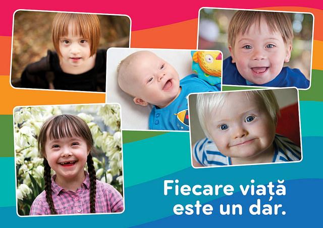 Photo of Polonia: Primă de 1.000 de dolari la nașterea unui copil cu dizabilități