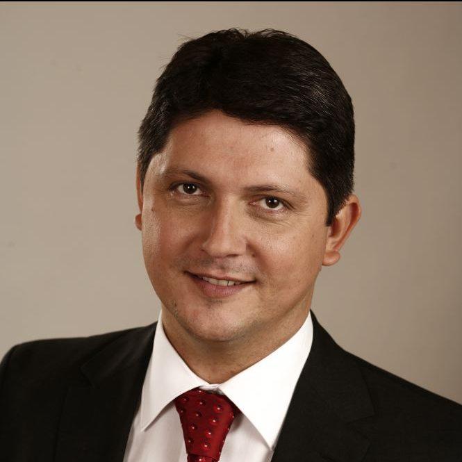 Photo of Senatorul Titus Corlățean, mesaj remarcabil de la tribuna Senatului – despre familie, toleranță și fanatism religios