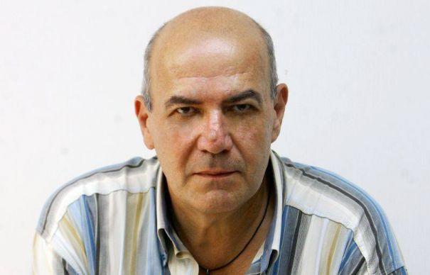 """Photo of Adrian Pătrușcă, jurnalist: """"Leon Dănăilă, executat ritualic de komisarii Corectitudinii Politice"""""""