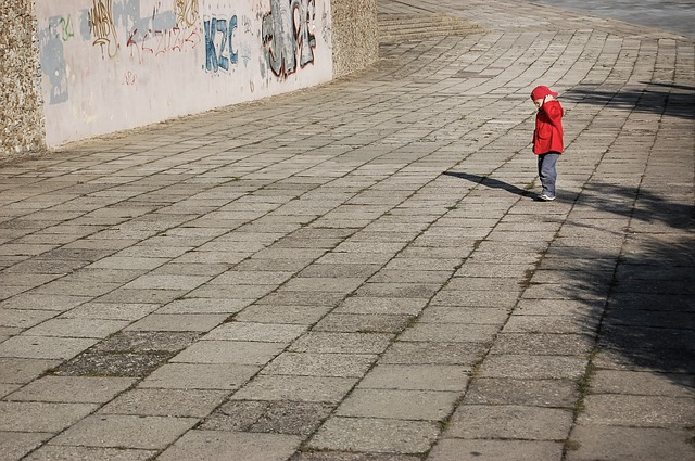 Photo of Elevul cu ADHD din Pitești s-a întors la școală