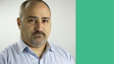 """Photo of Cosmin Smaranda, un creștin și conservator declarat: """"De ce e mișto să fii de stânga?"""""""
