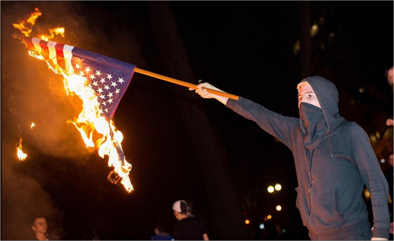 Photo of Alegeri SUA. Stânga globalistă și democrația