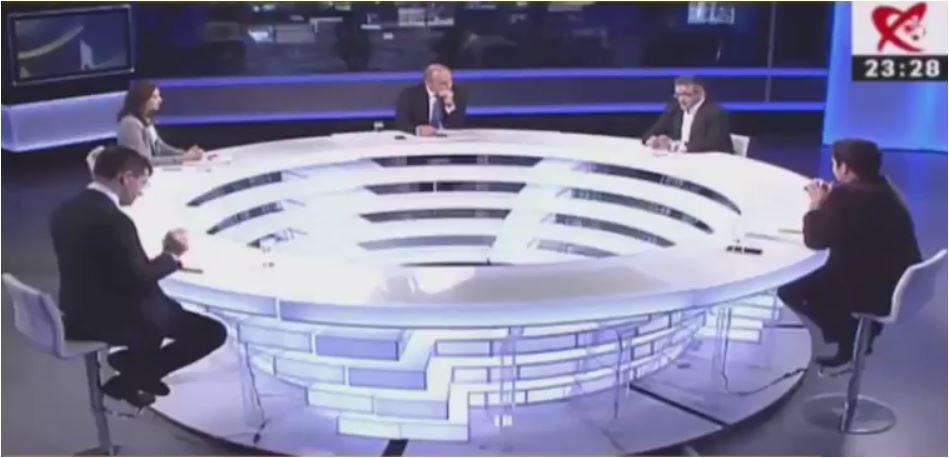 Photo of VIDEO. Realitatea TV, integral: Coaliția pentru Familie și susținătorii ei cer organizarea referendumului odată cu alegerile parlamentare