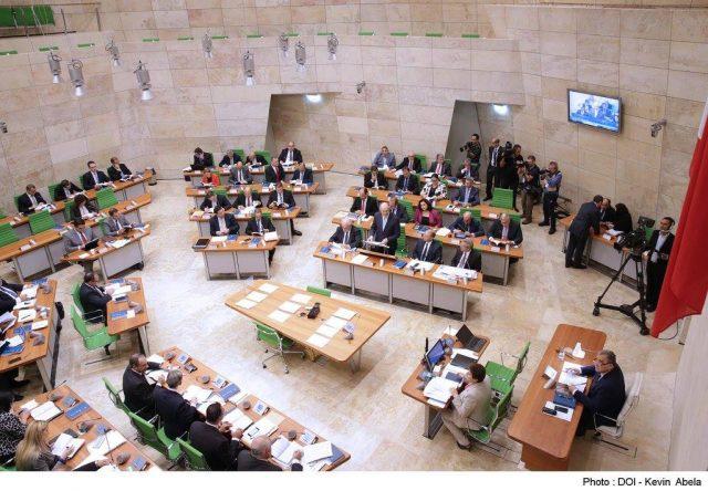 Photo of Malta a interzis terapia reparatorie pentru orientarea sexuală nedorită. În SUA se practică, deși cea mai mare asociație a psihiatrilor o pune sub semnul întrebării
