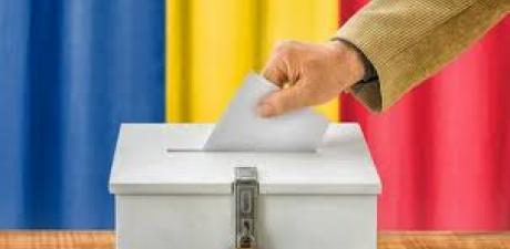 Photo of Petiție CitizenGO: Partidele politice din România să apere Viața, Familia și Libertatea