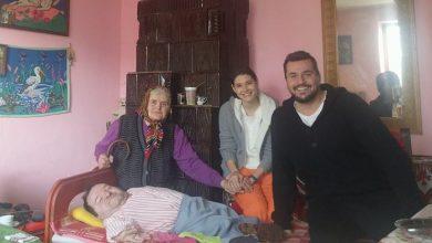 Photo of Ioana Picoș: Tu cum ți-ai vedea viața dacă ai avea boala oaselor de sticlă?