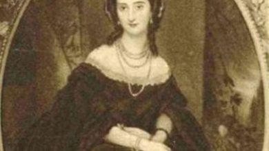 Photo of O femeie căsătorită și cu trei copii a jucat un rol decisiv în realizarea Unirii din 1859