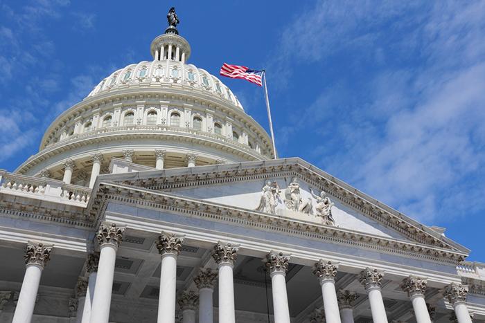 Photo of Camera Reprezentanților din SUA votează pentru retragerea permanentă a finanțării publice pentru avort. Planned Parenthood în vizor. Se va pronunța și Senatul